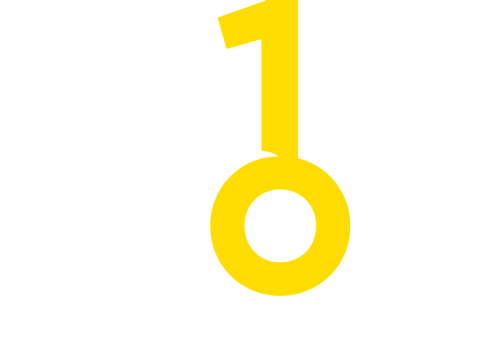 1 Stop Letting Solutions